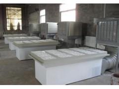 滨州品牌好的水式打磨台出售——无泵水帘价格