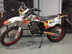 摩托车分期付款,就到川亦摩托 摩托车分期哪家买13980905295