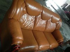 【兴丰家具】烟台沙发翻新 烟台沙发维修 烟台沙发翻新厂家