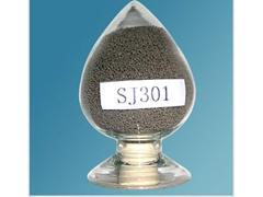 山东sj301烧结焊剂供应-厂家直销