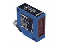 wenglor光電傳感器