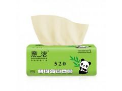 廈門暢銷的抽紙供應,抗過敏紙