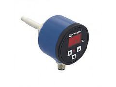 wenglor溫度傳感器UniTemp