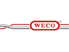 WECO接線端子-WECO
