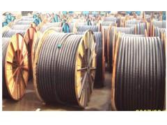 北京电力电缆:衡水高性价衡水科源自动化机电物资供应电力电缆【品牌推荐】