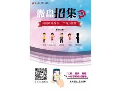 福建地区比较好的微盘投资服务  ——中国微盘交易中心