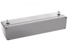 TROLEX氣體檢測儀X6355