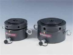 Sylinderteknikk CMC系列液压缸