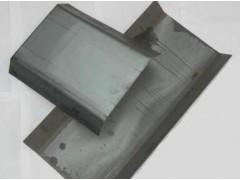 好的gb柔性填料品牌介绍  ,供应三元乙丙gb橡胶复合板