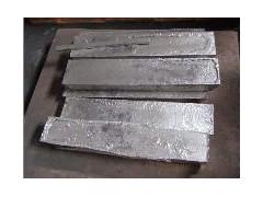 廣州回收鈷酸鋰