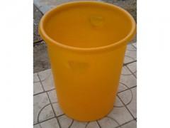 蘭州專業的塑料垃圾桶廠家【薦】 天水塑料垃圾桶