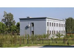 黑龙江种子种植|哈尔滨农药生产就找益农化肥18845768584
