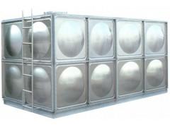 不锈钢水箱,不锈钢保温水箱,不锈钢水箱厂家【辽宁国瑞达】