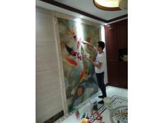 广州地区优质美缝剂——美缝胶