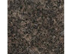 紫晶鉆|紫晶鉆廠家|紫晶鉆石材|山東紫晶鉆哪家好
