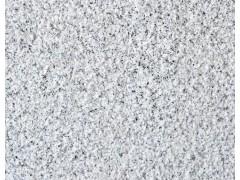 山东芝麻白|芝麻白厂家|芝麻白价格|芝麻白石材