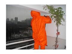 白蟻防治選哪家:全市范圍內專業的白蟻防治推薦