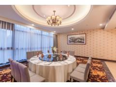 专业的婚宴推荐,口碑好的杭州宴会厅酒店