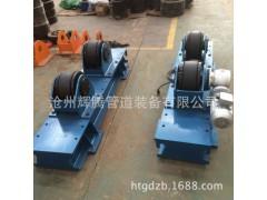 沧州哪里有卖得好的焊接设备