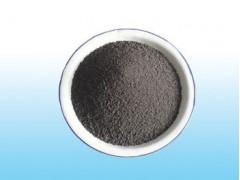好的烧结焊剂厂家推荐:烧结焊剂批发
