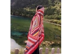 秋款圍巾供應,優質巴厘紗鍛面斜紋爆款圍巾購買技巧