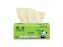 福建優質的抽紙廠家專業報價:紙巾批發