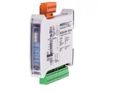 MIDDEX DC4Q-OEM控制器