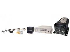 MINI-CIRCUIT放大器 PHEMT射頻放大器