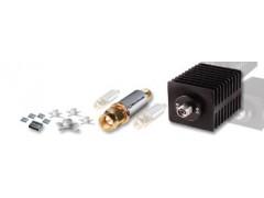 MINI-CIRCUIT REL系列固定衰减器