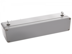 TROLEX檢測儀 TX7000氣體檢測儀