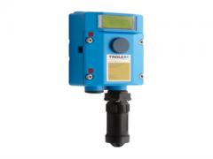 TROLEX傳感器 TX6356濕度傳感器