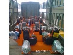 优质的焊接设备价格便宜经久耐用操作机滚轮架批发,哪里能买到价位合理的焊接设备