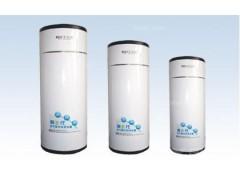 买优质空气能热水器找爱大麦 服务一流的空气能方案