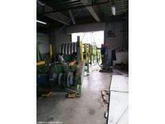 找好用的上海机器吊装就到国沪机电设备安装,上海机器吊装移位