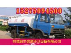 北京东风吸粪车——知名的东风吸粪车供应商推荐