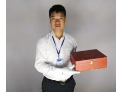 [东莞]规模大的礼品盒生产厂家,高端滋补品礼品盒