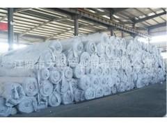 機織土工布供應商 上天裕產業,買實用的機織土工布