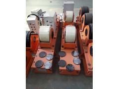 沧州价格合理的小口径筒体焊接机焊接设备哪里买:优惠的小口径筒体焊接机焊接设备、操作机滚轮架