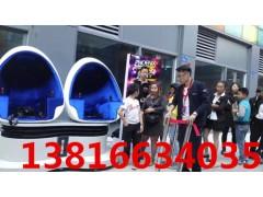 上海市规模大的9DVR道具出租公司