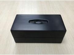 为您推荐优良的高端木制礼盒_上海木盒