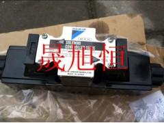 日本大金DAIKIN单向阀LS-G02-7CA原装