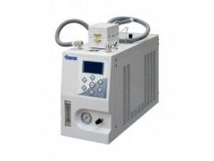 专业的热解吸仪|哪里可以买到价位合理的热解吸仪