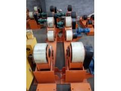 沧州优质的小口径筒体焊接机焊接设备_厂家直销|优惠的小口径筒体焊接机焊接设备
