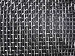 甘肅好的甘肅錳鋼編織網服務商 隴南錳鋼編織網