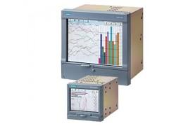 西门子SIREC D300/SIREC D400显示记录仪