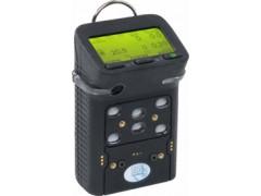 GFG檢測儀 英國GFG氣體檢測儀DS400