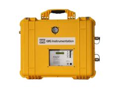 GFG氣體探測器9025-XPS