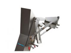 荷蘭GOUDSMIT磁鐵-滑槽磁鐵