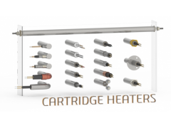 HEAT SENSOR加热器-筒式加热器