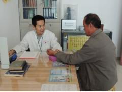 專業的癲癇病緩解推薦,菏澤癲癇病緩解